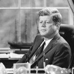 6 bài học từ các tổng thống Mỹ